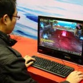 Advantages & Disadvantages: Online Gaming
