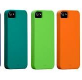 iPhone 5: Hot New Cases To Protect Your Phone